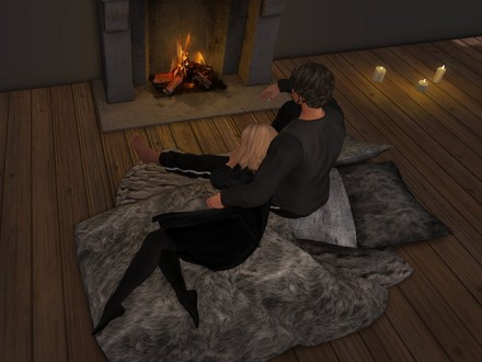 dutchie-furniture-second-life-mesh-blanket-rug