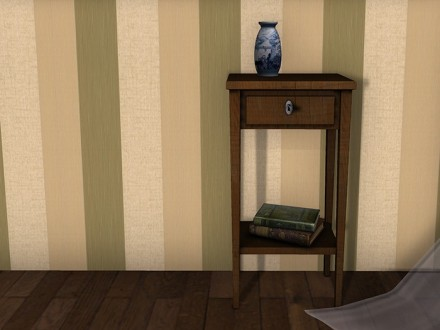 bedside-table