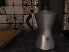 mesh-cafetiere-italienne