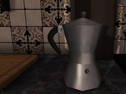 mesh-cafetiere-italienne