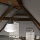 mesh-ceiling-lamp-light