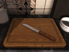 mesh-cutting-board-knife