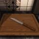 mesh-cutting-board-knife