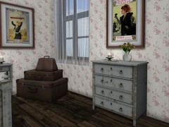mesh-drawer-cabinet