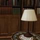 mesh-table-lamp