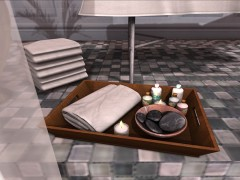 massage-table-spa