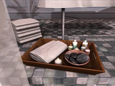 massage-table-spa