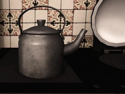 tea-pot-kettle
