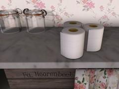 mesh-toilet-paper-roles