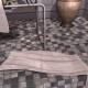 mesh-towel