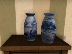 2-chinese-vases