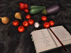 ratatouille-vegetables-recipy