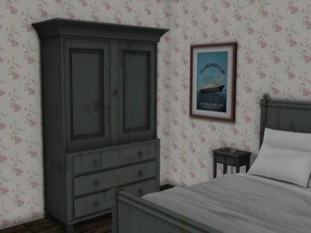 mesh-wardrobe