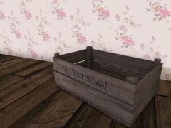 mesh-wooden-crate