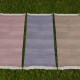 Second Life yoga mat colors