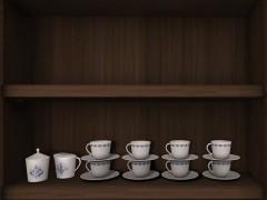 mesh_cups_saucers_milk_sugar