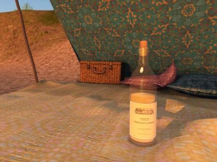 non-alcoholic-wine