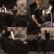 Second Life Kitchen sink