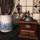 vintage-coffee-grinder