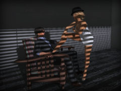 Second_Life_Furniture_lap_dance_chair 5 hands off
