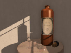 second-life-furniture-mesh_pottery_bottle