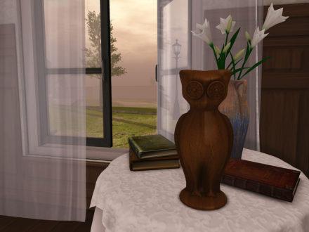 second_life_art_sculpture_owl