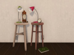 second_life_furniture_bedside_tables_with_decor