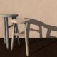 second_life_furniture_sidetables_1