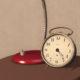 second_life_furniture_vintage_russian_alarm_clock_close