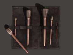 toiletries_brushes