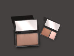 foundation_contour_kit