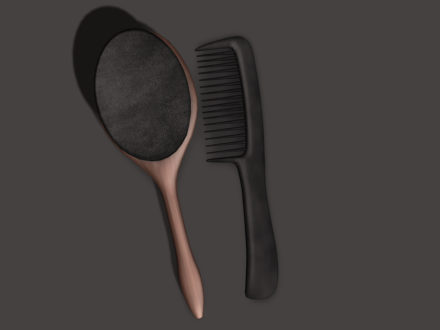 hair_brush_comb