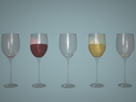 Dutchie-3D-Design-non-alcoholic-wine-glasses