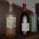 dutchie-mesh-liquor-bottle-rum