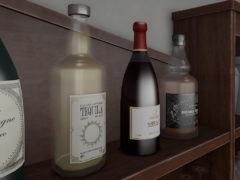 dutchie-mesh-liquor-bottle-tequila