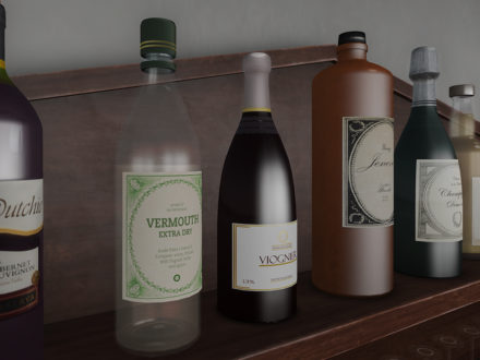 dutchie-mesh-liquor-bottle-vermouth