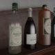 dutchie-mesh-liquor-bottle-vermouth