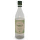 dutchie-mesh-liquor-bottle-vermouth-white