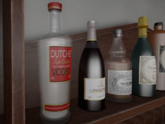 dutchie-mesh-liquor-bottle-vodka