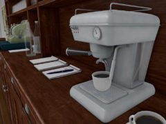 mesh-vintage-cafe-bar-coffee-espresso-machine