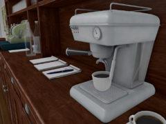 mesh-vintage-cafe-bar-coffee-espresso-machine
