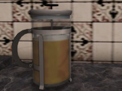 mesh_cafetiere_french_press
